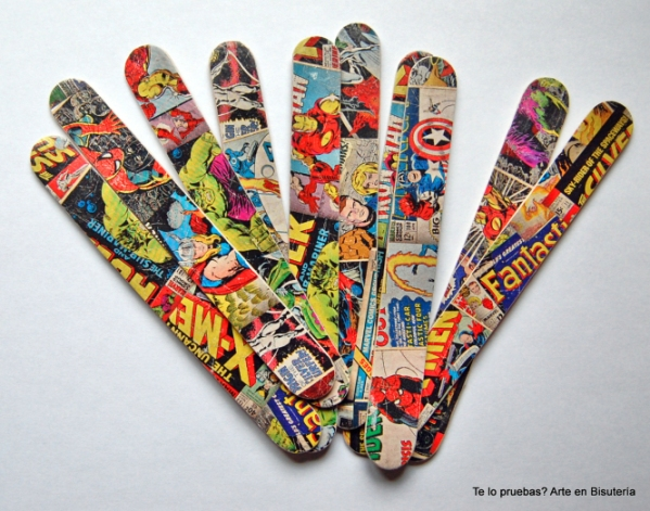 detalles-marcas-comic