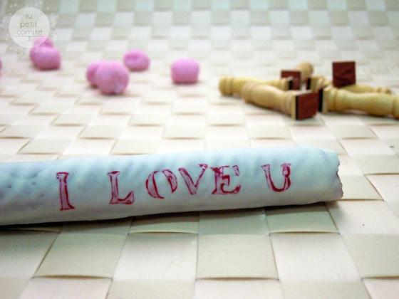 me toco el amor2