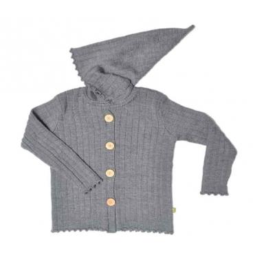 chaqueta-duende-gris