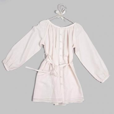 vestido-tunica-alva