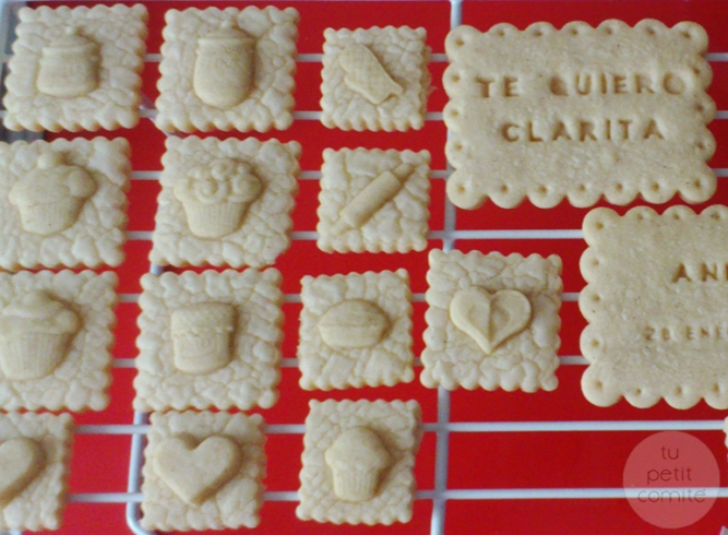 galletas bonicas copia 2