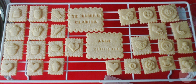 galletas bonicas copia