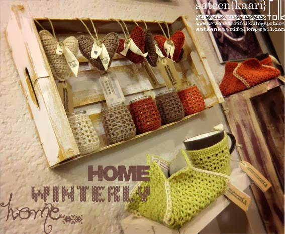 HOME WINTERLY HOME_catalogo_04_RED